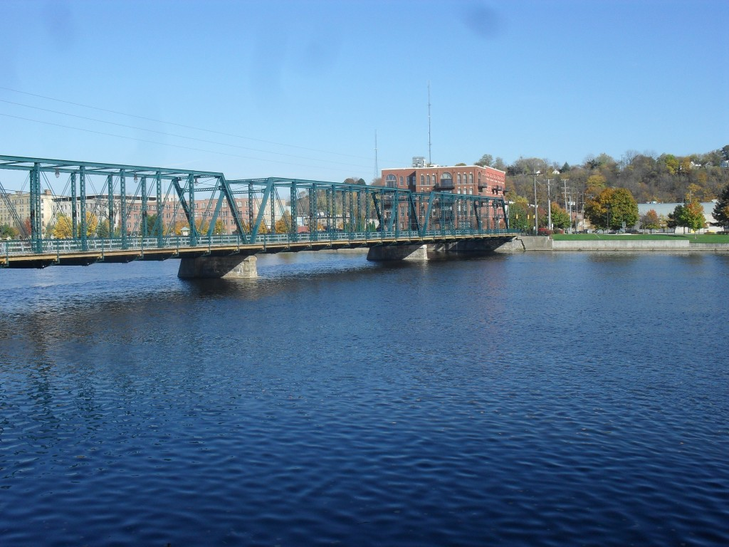 grand river, grand rapids, michigan