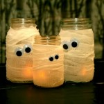 *Halloween Crafts, Templates & Desserts*