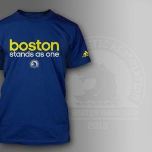 Run For Boston
