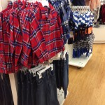 Holiday Outfits From OshKosh B'gosh!