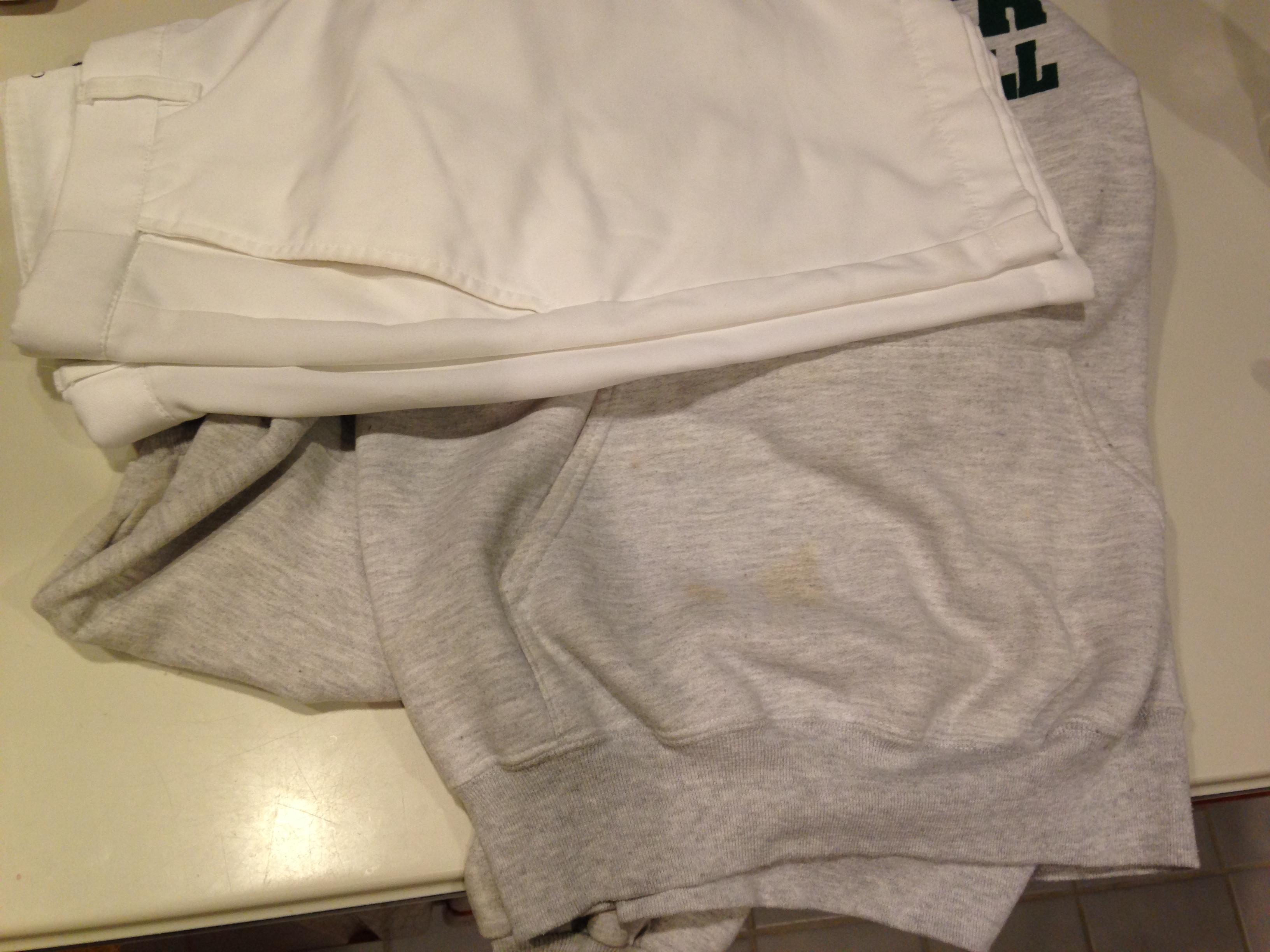 Purex Fels-Naptha Laundry Bar FREE Giveaway!