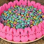 Easter Treat Ideas!