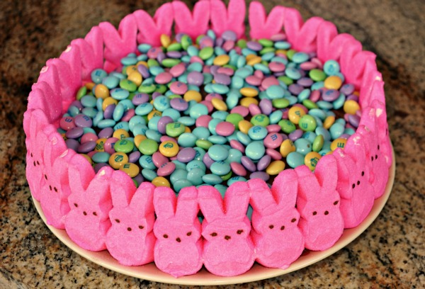 Easter Treat Ideas!