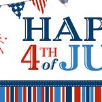 4th of July Treat Recipes