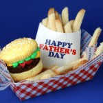 Father's Day Treat Recipes!