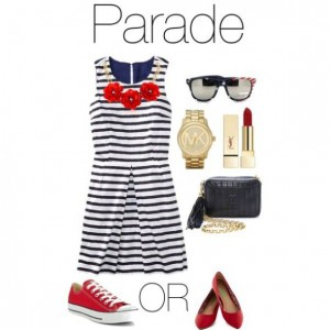 fourth-of-july-parade-outfit-idea