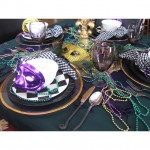 How did you celebrate Mardi Gras?✨