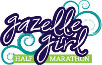Gazelle Girl Half Marathon & 5k 2015: My Diet