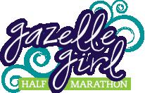 gazelle girl