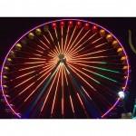 Now that's a Ferris Wheel!🎡 @cedarpoint