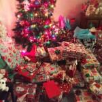Merry Christmas🎅🏼🎁🎄❤️