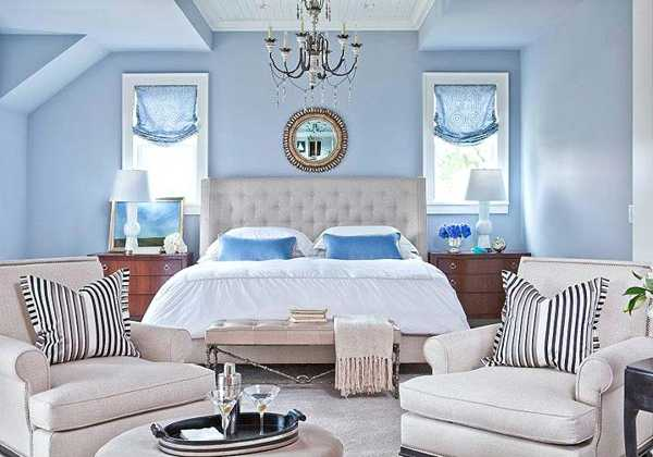 blue-bedroom-decorating-ideas-12