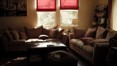 A Maintenance Checklist For Keeping Your Home In Perfect Shape