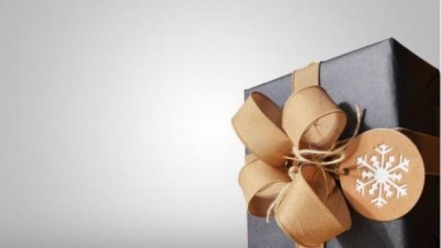 Can't Wait Till December? Start Preparing For Christmas Right Now!