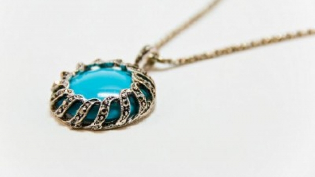 Four Mistakes We Often Make With jewellery