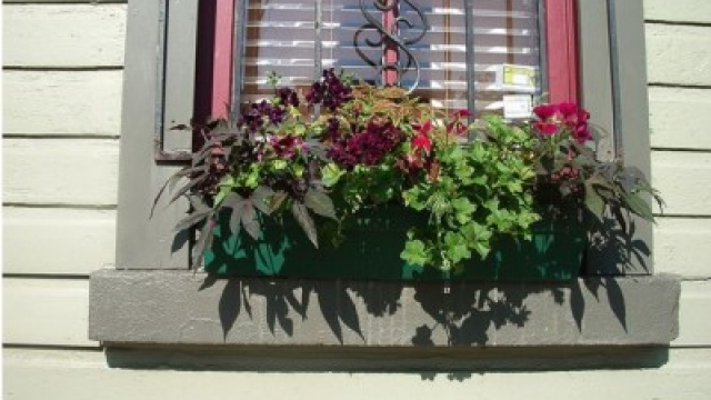 Is Your Home Ready For Spring?
