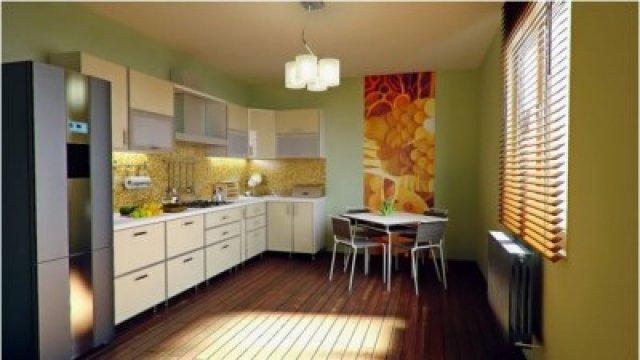 Home Improvements That Can Devastate Your Budget