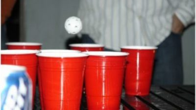 Budget House Parties VS Blowout House Parties: A How To