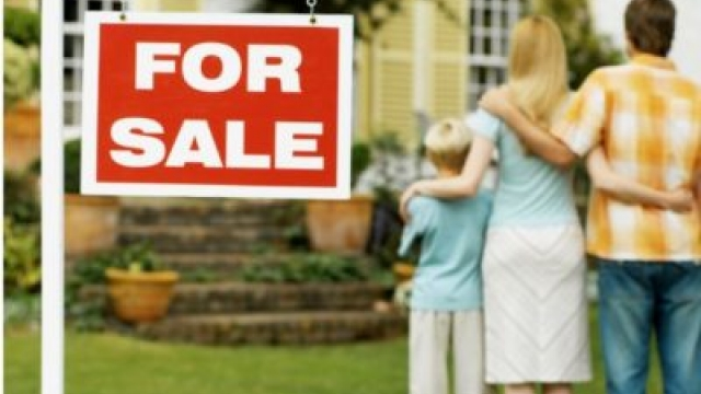 Selling Your Home? Simple Steps To Attract Buyers