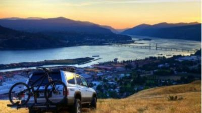 The Best Tips For Planning A US Road Trip This Summer