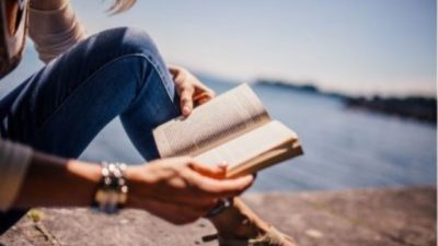 5 of the Best Ways to Take Care of Yourself
