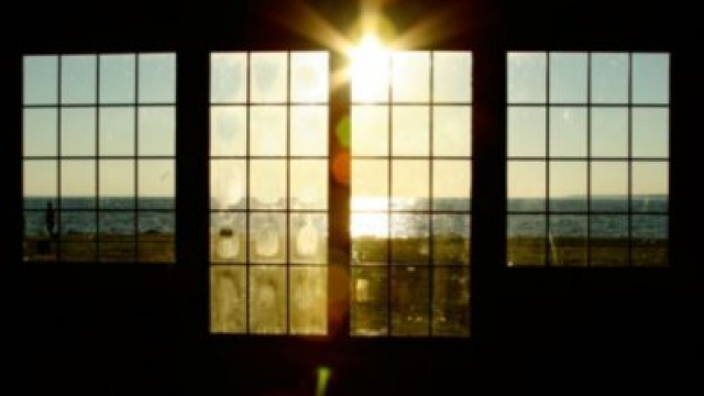 How The Right Windows Make A House A Home