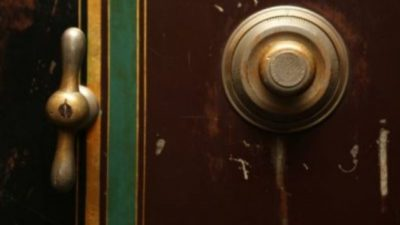 The Best Ways To Keep Your Home Safe