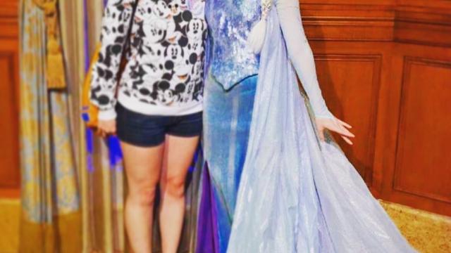 💙 Elsa 💙