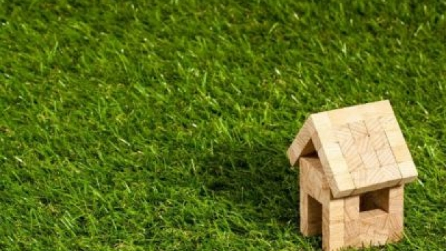 Is Your Home Ready For Sale? Here's How You Know