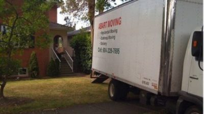 Moving: It's Not as Difficult as You Think