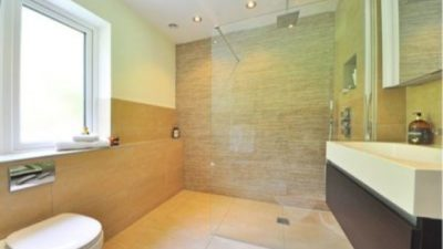 Pros & Cons Of Replacing Your Bath Tub With A Shower