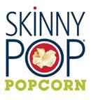 skinny-pop-logo
