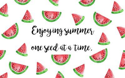 watermelaon