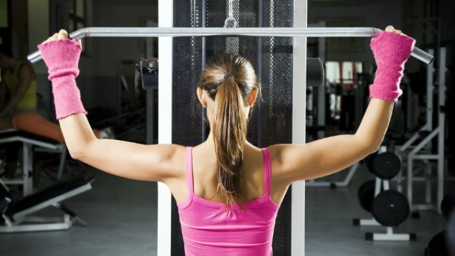 7 Weekly Workout Plans You Need to Know