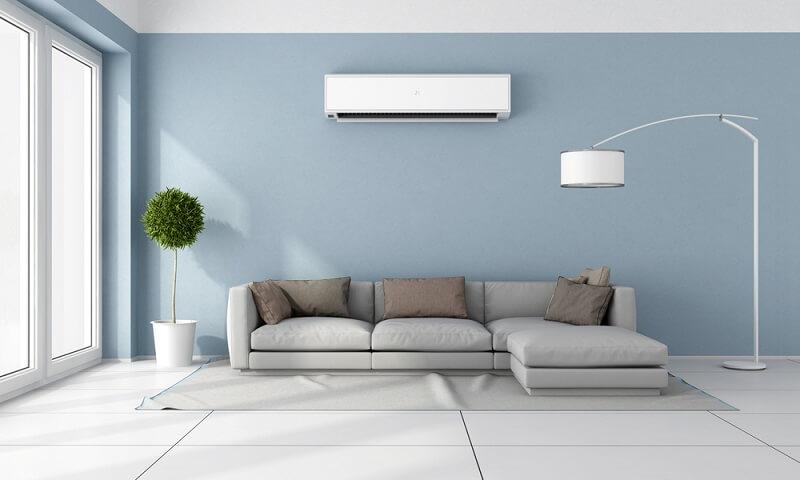 air conditioning mentone