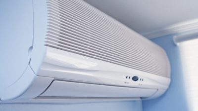 Some Secrets to Buying Ducted Heating and Cooling Systems