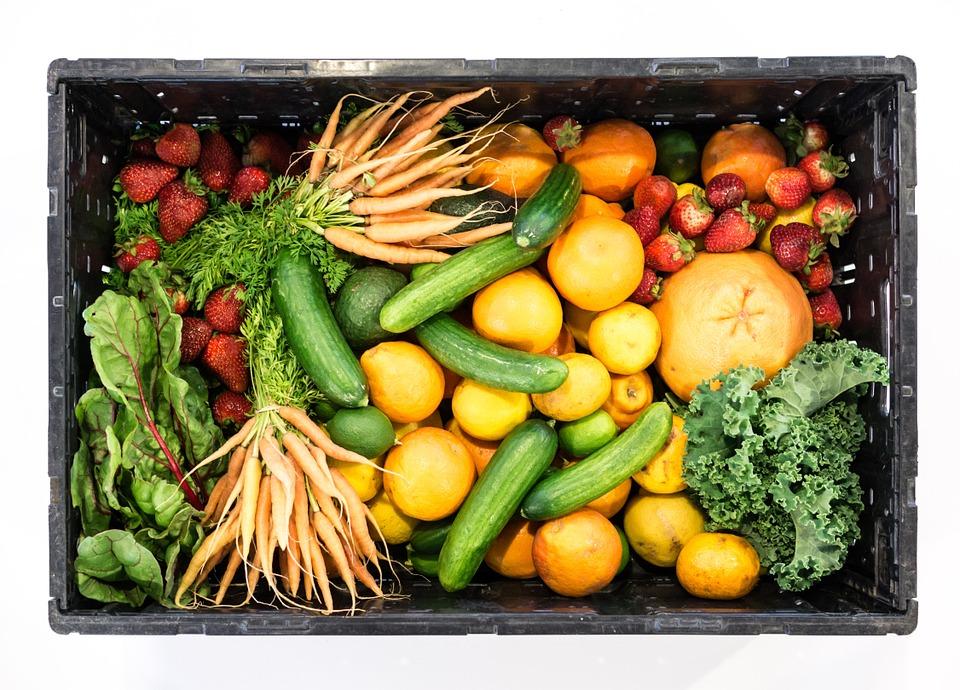 vegetable remedies