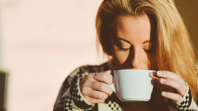 5 Effective Ways To Wake Up With More Energy
