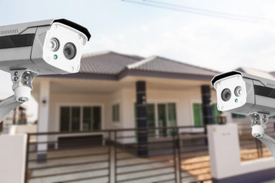 How to Select the Best CCTV Security Surveillance Systems?