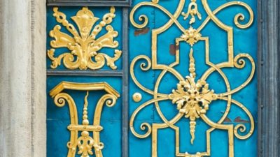 Few important tips to help you buy decorative security door for home