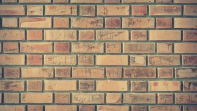 Six (6) Steps to Clean your Dirty Tile Grout