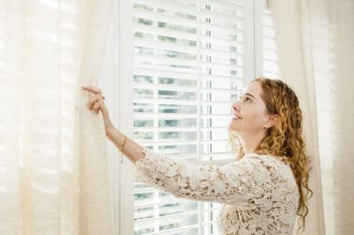 A Brief Guide to Purchase Blinds and Plantation Shutters