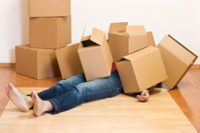 biggest moving mistakes