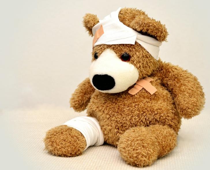 emergency health tips