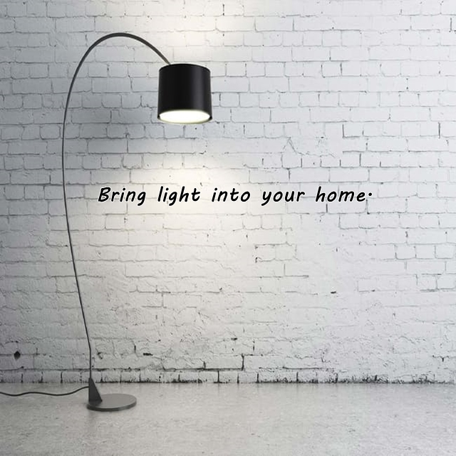lighting ideas for your home