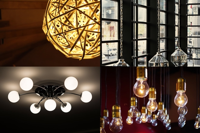 your home lighting ideas