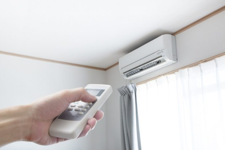 Know All About Heating and Cooling Systems