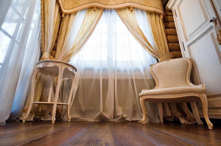 How to Restore the Old Furniture to Bring Life to It