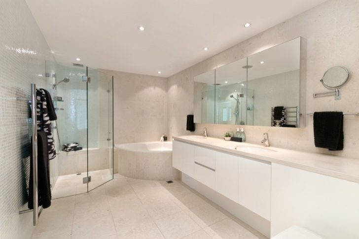 competitive bathroom renovations
