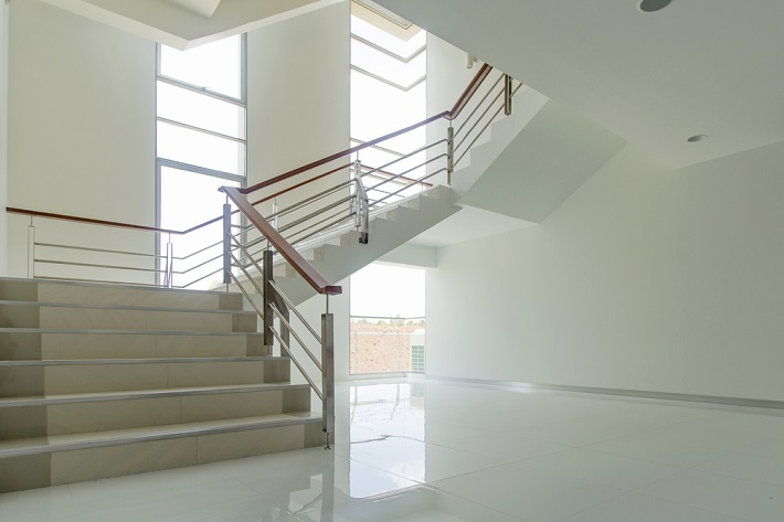 Add A Unique Touch To Your Home: Add Unique Touch To Your Home With The Right Floor Coating